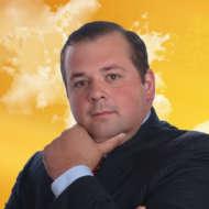 D. Mark Agostinelli
